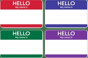 prenoms-arabe
