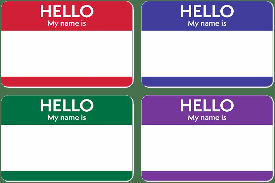 Quels prénoms pour nos enfants ?