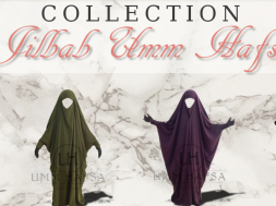 collection-umm-hafsa