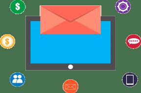 mails-remuneres