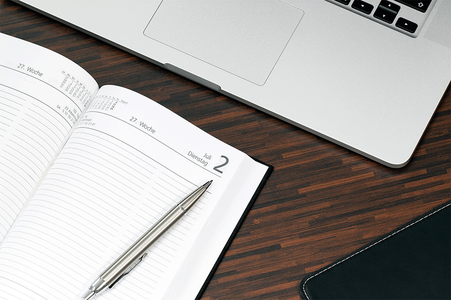 Travail sur internet : Un travail à domicile rémunéré