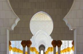 ramadan-2018