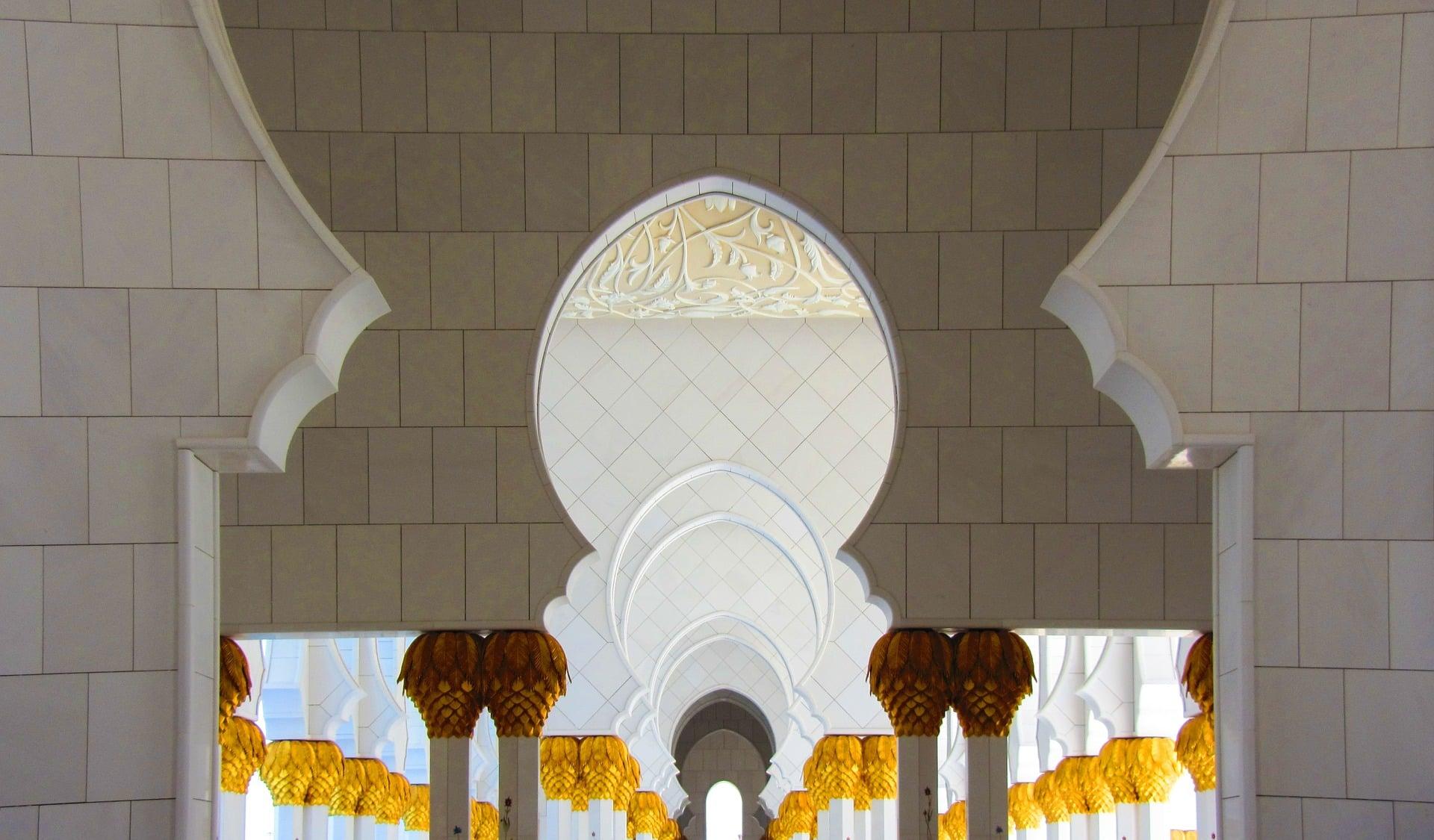 Le mois de Ramadan 2018
