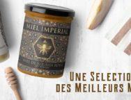 miel-imperial