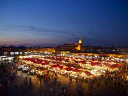 bazar-islamique