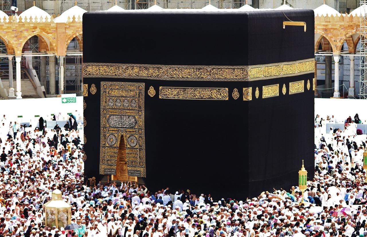 L'importance du Hajj
