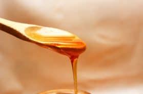 les-bienfaits-du-miel
