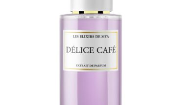 delice-cafe