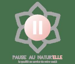 Pause au natur'Elle