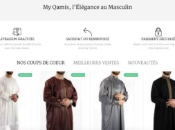 boutique-my-qamis