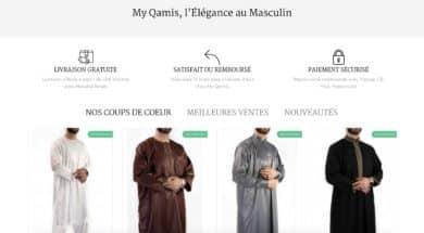 boutique-my-qamis