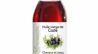 huile-de-cade-1