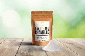 lait-de-chamelle-scaled